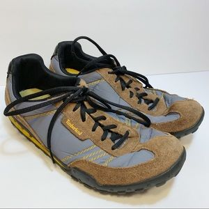 Timberland | Trail Running Shoes | Size 8.5